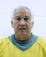 JUDGE DENIES SANDUSKY'S REQUEST TO STAY IN JUVENILE HALL