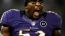 MADDEN NFL 13 PREDICTS RAY LEWIS WITH SEXUAL ASSAULT