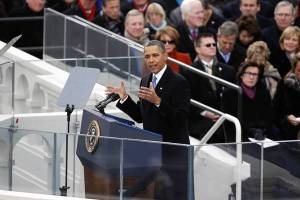 CT Obama_Inauguration045.JPG
