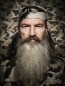 DUCK DYNASTY LOSES THREE VIEWERS OVER HOMOPHOBIC & RACISTCOMMENTS