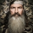 DUCK DYNASTY LOSES THREE VIEWERS OVER HOMOPHOBIC & RACIST COMMENTS