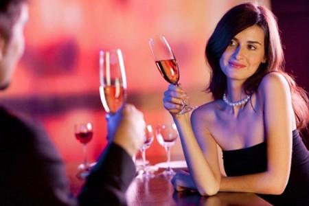 women date