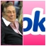 "CLIPPERS OWNER REMOVES ""HALF MEXICAN"" PREFERENCE FROM OKCUPID ACCOUNT"