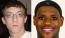 PACERS FAN'S SNARKY TWEETS FAIL TO LEAD TEAM TOVICTORY