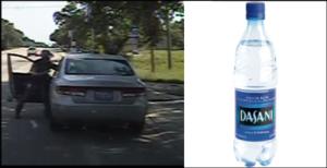 Water Cop
